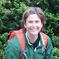 Dr. Sara Tanis