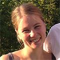 Dr. Amanda Wollenberg