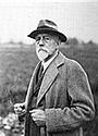 Dr. William Praeger